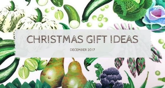 Christmas Gift Ideas For Gardening Lovers Life At