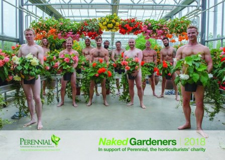 3967 Grubby Gardeners 2018 Calendar FINAL USE.indd