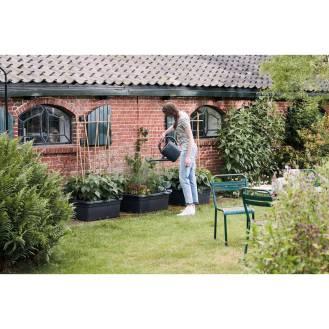 green+basics+movable+garden.i1