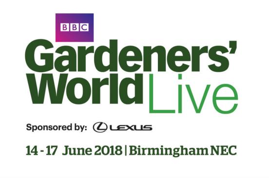 logo-download-2018-bbc-gardeners-world-live-1000wide.jpg